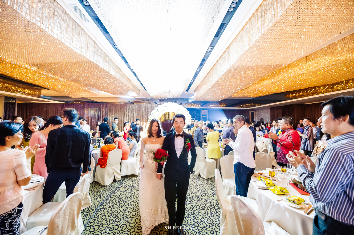 United marpin anqi by juvenco sheerss modern medan surabaya united marpin anqi by juvenco sheerss modern medan surabaya bali jakarta indonesia singapore malaysia wedding photography cinematography junglespirit Image collections